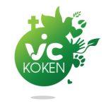 VC-koken